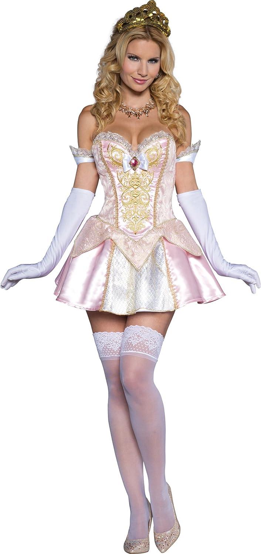 Amazon.com: Incharacter Disfraces Disfraz de hadas de ceniza ...