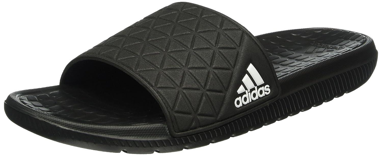 new concept ed3fd 419cc adidas X16 Slide - Chanclas para Hombre  Amazon.es  Zapatos y complementos