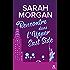 Rencontre dans l'Upper East Side : Le premier tome de la nouvelle série de Sarah Morgan ! (&H)