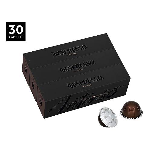 Nespresso-VertuoLine-Coffee