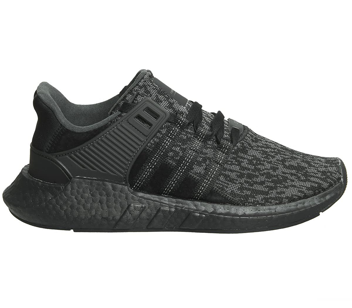 reputable site c4d26 1caed adidas Mens EQT Support 9317 By9512 Fitness Shoes Amazon.co.uk Shoes   Bags