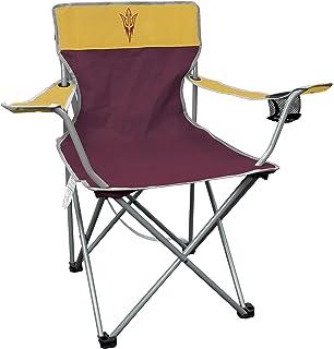 NCAA Kickoff Chair (All Team Options)