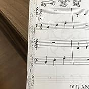 Meu Piano É Divertido - Volume 1 - 9788599477014 - Livros
