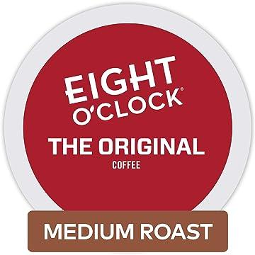 buy Eight O'Clock Coffee The Original
