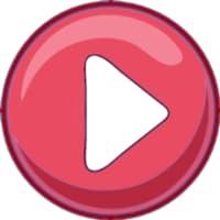 KidsTube