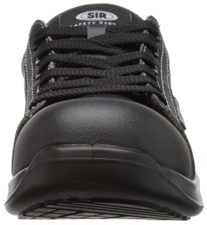 Sir Safety Unisex-Erwachsene Fobia Fobia Fobia Low Schuhe 456aea