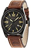 Montre TIMBERLAND KNOWLES homme 14641JSB-02