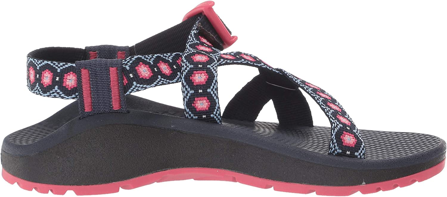Chaco Women's Sandal Marquise Pink