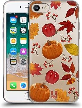 coque iphone 7 illustration
