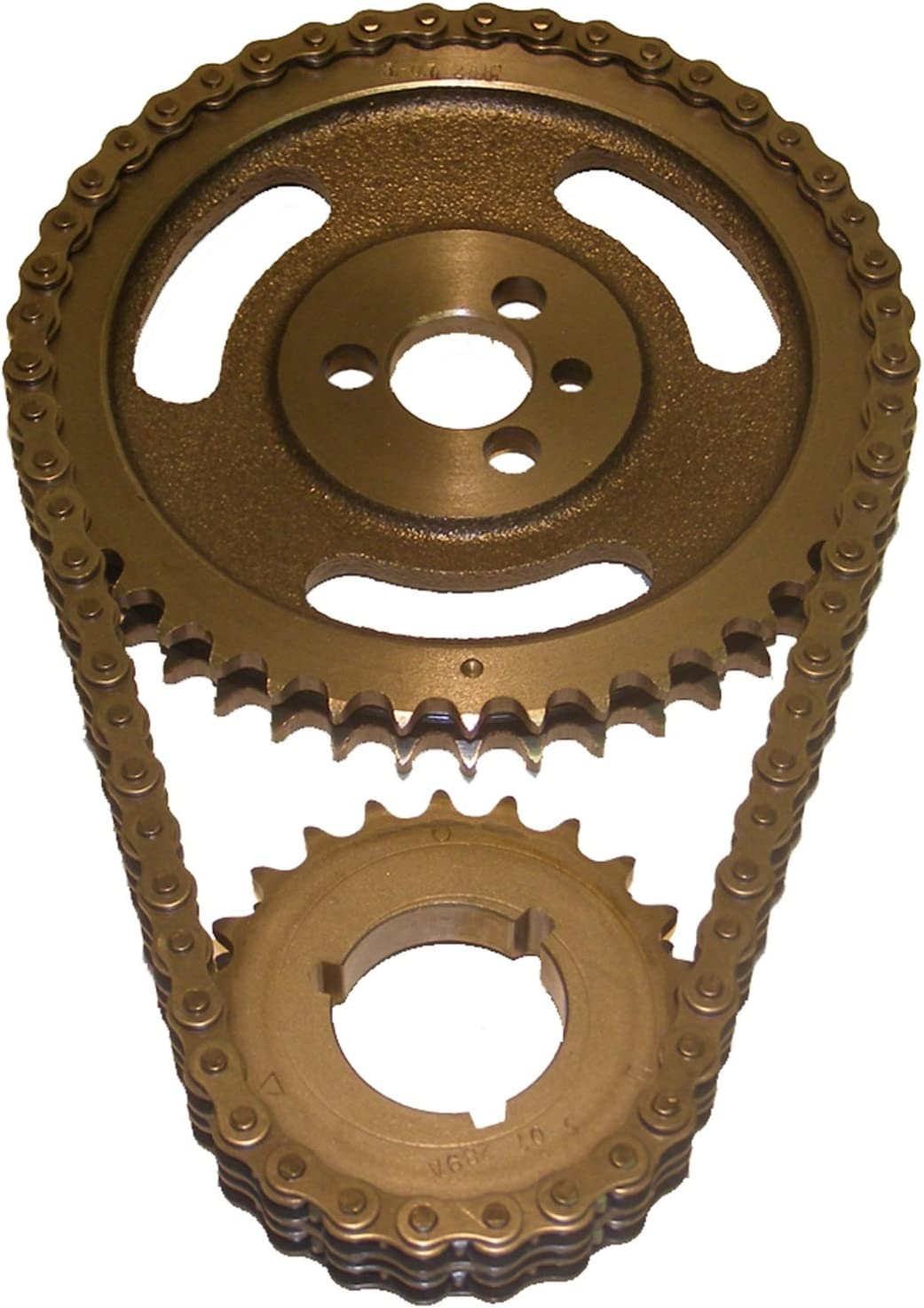 Cloyes C-3235 Timing Chain Set