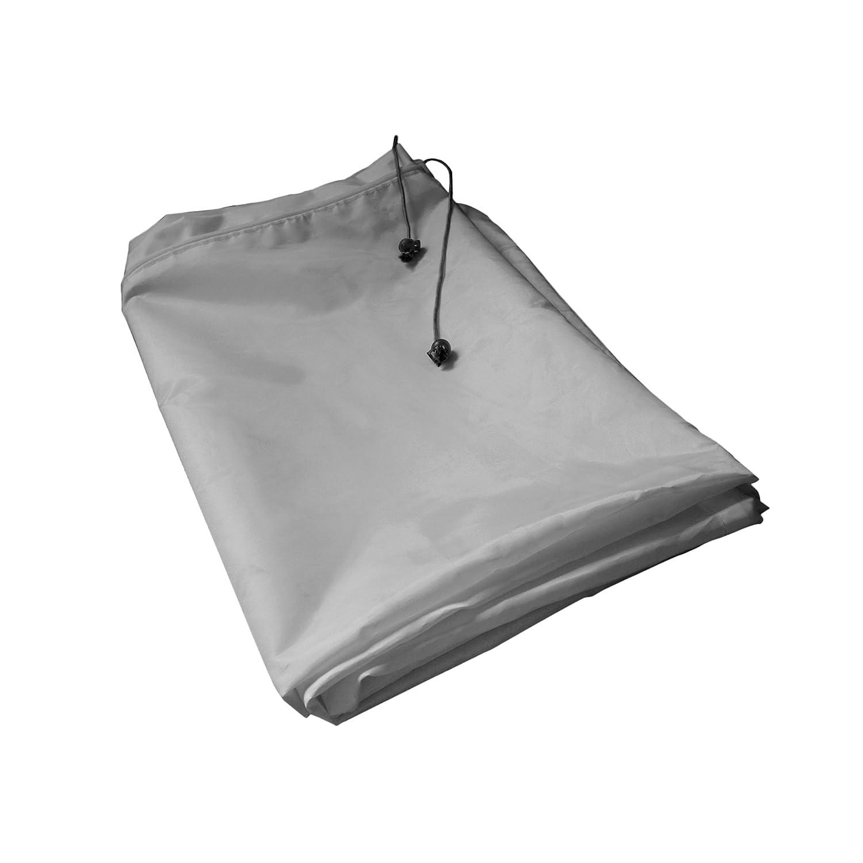 PARAMONDO Fodera protettiva/antipioggia per ombrelloni Interpara, 236cm