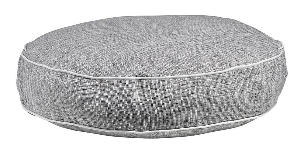 Bowser 16611 Super Soft Round Bed