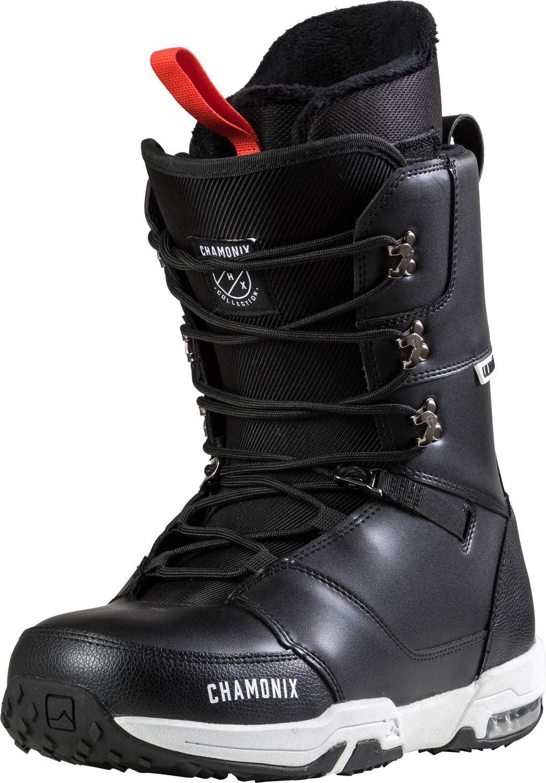 Chamonix Caden Snowboard Boots Mens
