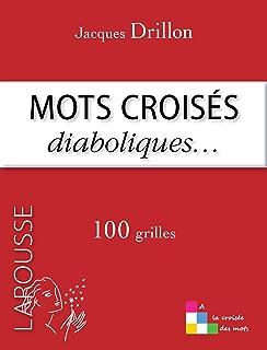Amazonfr Les Mots Croisés Du Canard Enchaîné Alain Dag