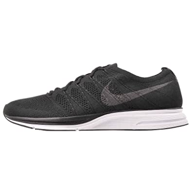 separation shoes 7b61a e3fb6 Image Unavailable. Image not available for. Color  Nike Flyknit Trainer Mens  Ah8396-007 Size 9 ...