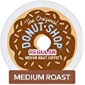 72-Pack The Original Donut Shop Coffee Keurig K-Cup