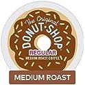 72-Pack The Original Donut Shop Coffee Keurig K-Cup