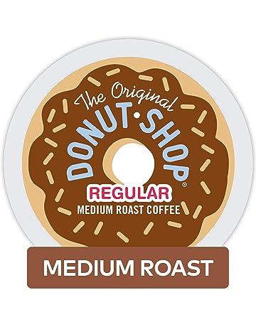 Amazon com: Coffee: Grocery & Gourmet Food