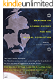 Depends on cosmic energy for the global revolution (English Edition)