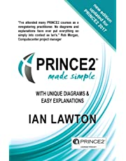 PRINCE2 Made Simple: Updated 2017 Version