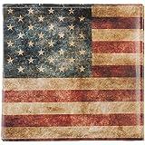 2UP AMERICAN FLAG ALBUM