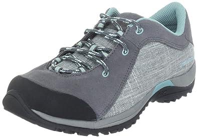 a2994d9755db Patagonia Womens Bly Hemp Narwhal Grey Modern Blue - 11 B(M) US