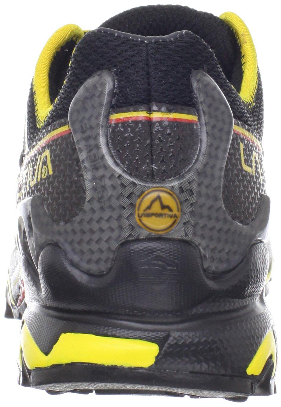 La Sportiva Herren Trail Running Ultra Schuhe Leichtwanderschuhe Ultra Running Raptor cfb23e