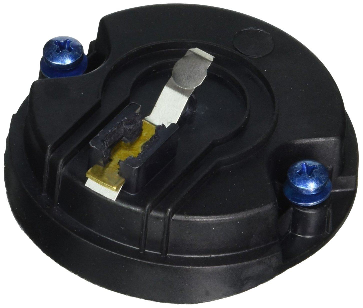 Tru-Tech DR311T Distributor Rotor Tru-Tech by Standard DR-311T-STD