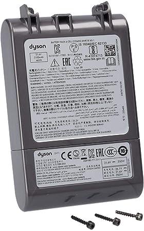 Dyson - Cargador de batería para aspiradora V7: Amazon.es: Hogar