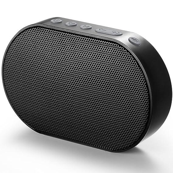 Wireless Speakers 63afcd527e26d