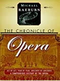 The Chronicle of Opera