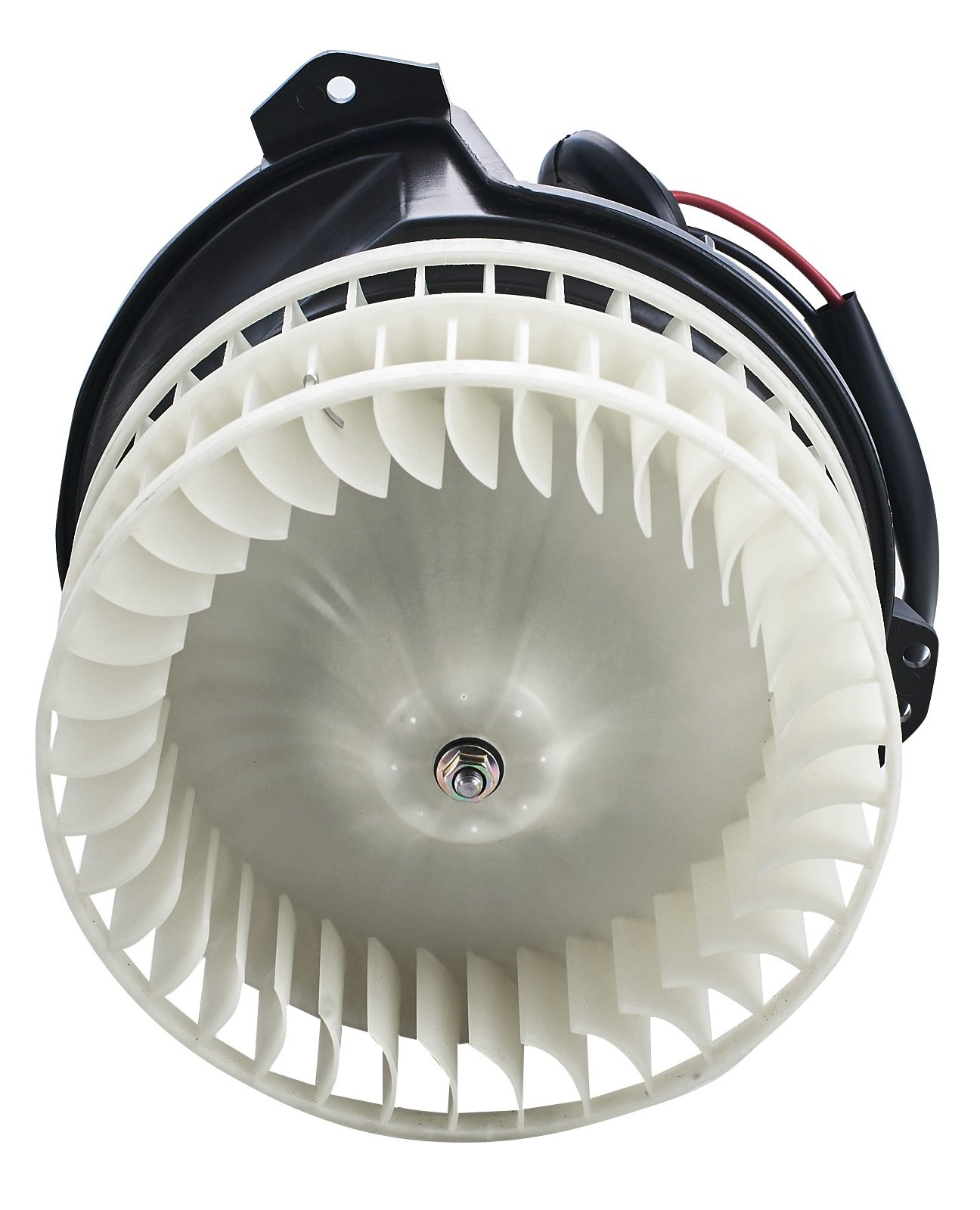 HVAC Blower Motor Fan Assembly for 2001-2007 Chysler Voyager Town Country Pacifica Dodge Caravan Grand 4885475AC 700070