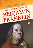 The Illustrated Autobiography of Benjamin Franklin
