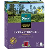 Dilmah Founders Anniversary Reserve Extra Strength, 192 Grams