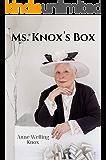 Ms. Knox's Box