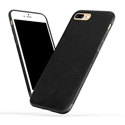 soft iphone 7 case