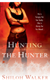 Hunting The Hunter (The Hunters)