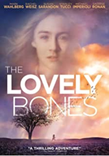 the lovely bones alice sebold com books the lovely bones