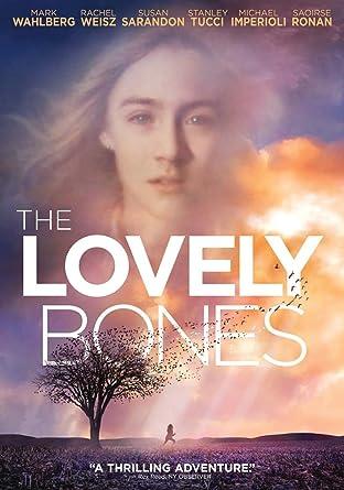 the lovely bones full movie free download