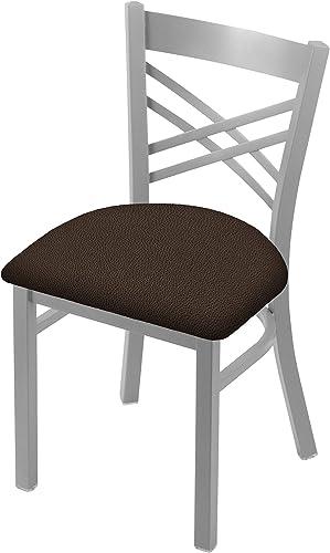 Holland Bar Stool Co. 620 Catalina 18″ Chair