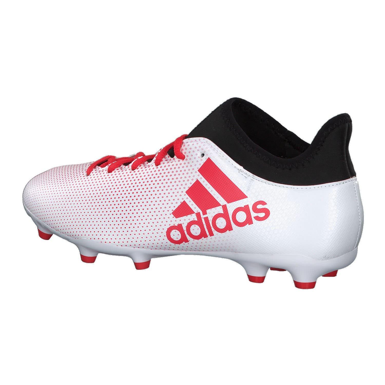 huge discount f5832 59015 adidas X 17.3 FG, Chaussures de Football Homme Amazon.fr Chaussures et  Sacs