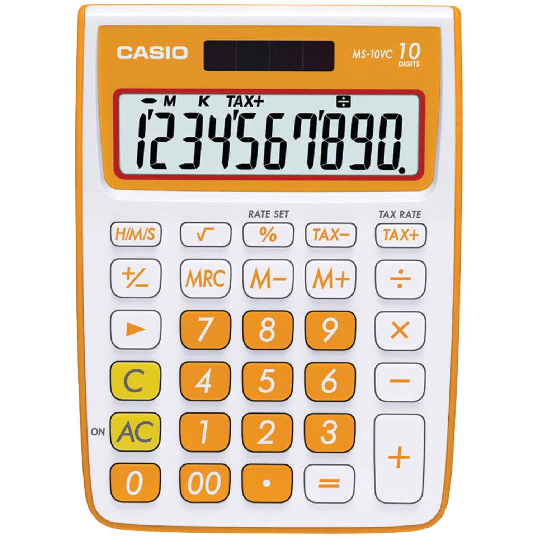 p l calculator