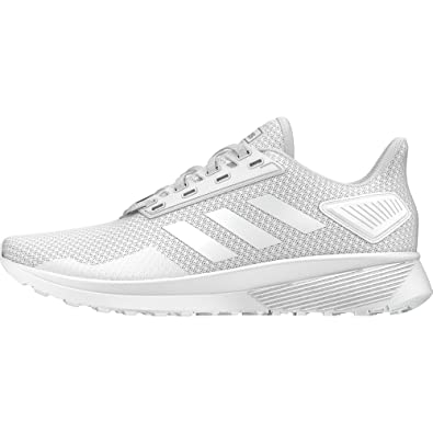 7eb043fedef adidas Men Running Shoes Duramo Performance Fitness Fashion B96580 Trainers  2018 (EU 39 1