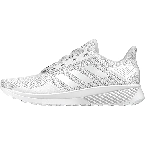 adidas Bb6917, Chaussures de Fitness Homme