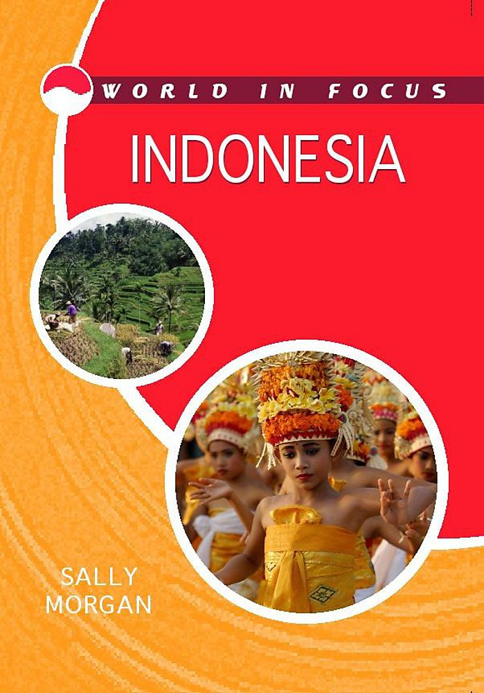 Download Indonesia ebook