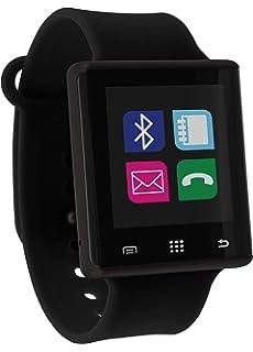 Itouch Air 2 Smartwatch Review - Kinderzimmer Ideen