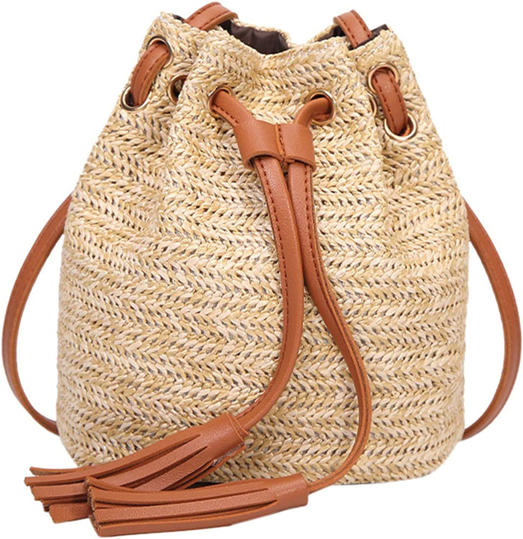 Handbags Brands Solid Color...