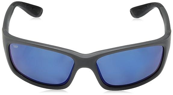 ed8a13b1e44 Amazon.com  Costa Del Mar Jose Sunglasses