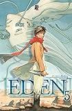 Eden. It´s an Endless World! - Volume 5