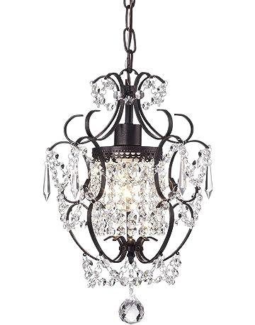 Chandeliers Amazon Com Lighting Ceiling Fans